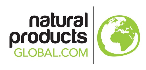 Natural_Products_Global_logo.jpg