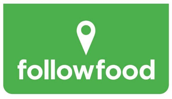 followfood_Logo_Locator_RGB_web.jpg