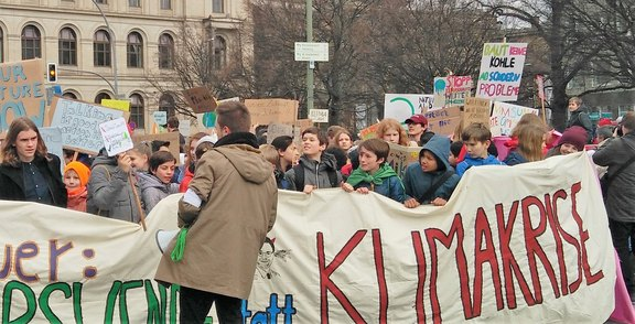 190315_FridaysForFuture_Berlin.jpg