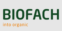 BioFach_Logo_gruen_Version1.jpg