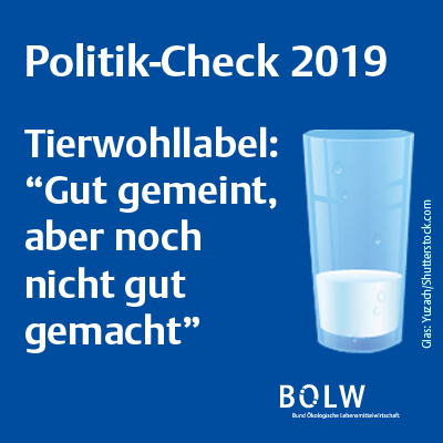 PolitikCheck2019_Tierwohllabel.png